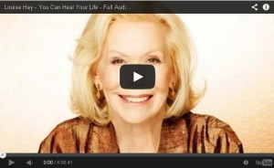 louise hay 2