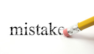 Πωλήσεις: Αποφύγετε οπωσδήποτε αυτά τα λάθη!!!