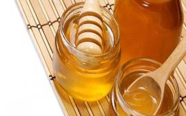 5 τρόποι για να διαπιστώσουμε εάν το μέλι είναι φυσικό