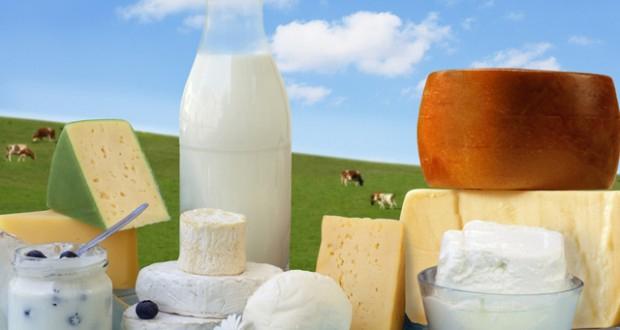 Σοκαριστικά στοιχεία για το γάλα και τα γαλακτοκομικά!