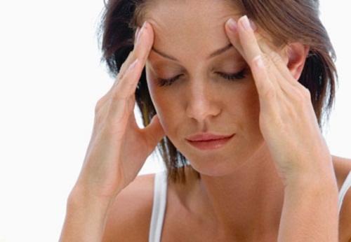 Τρεις συνηθισμένες παγίδες άγχους και πώς να τις αποφύγετε
