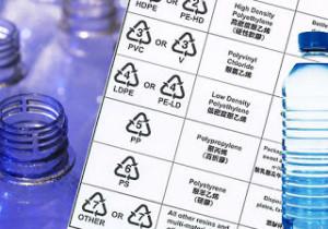 Πλαστικά μπουκάλια: Πίνετε νερό ή κάποιο άλλο υγρό από πλαστικά μπουκάλια; Διαβάστε αυτό και ξανασκεφτείτε το...