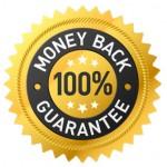 100_tis_100_money_back_guarantee