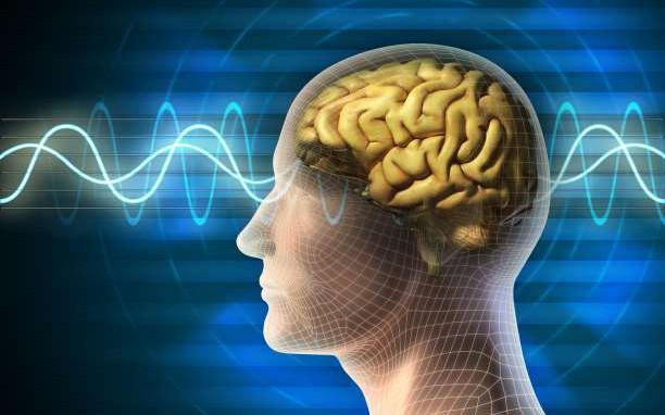Τι ισχύει, για την ιατρική και τις συχνότητες;