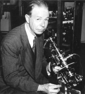 Βιοσυντονισμός - Η ιστορία του Royal Raymond Rife και των υπέροχων ανακαλύψεών του